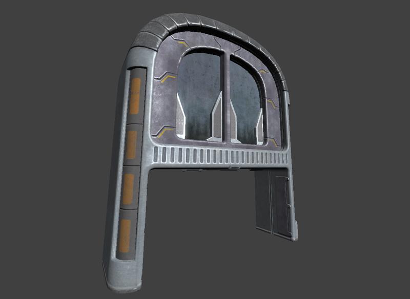 Ice_Gate